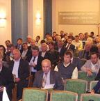 Львівська обласна партійна конференція