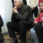 Житомирський дитячий садок №26