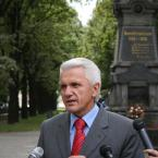 Полтавська обл. вересень 2008 р.