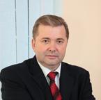 """Василий Надрага: """"Рабочее место с достойной зарплатой – путь к улучшению качества жизни людей"""""""