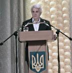 Звітно-виборна конференція Черкаської регіональної організації Народної Партії