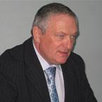 Председатель бюджетного комитета Верховной Рады Валерий Баранов: «В 2012 году Бердянск получит на свое развитие порядка 100 млн. грн. государственных средств»