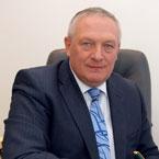 Председатель бюджетного комитета Валерий Баранов: «Я не критикую, я – предлагаю»