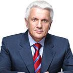 Владимир Литвин: Постановка вопроса о федерализации несет угрозы развала страны