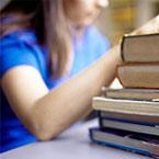 Про позицію Народної Партії  щодо розвитку освіти