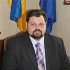 Сергей Болотский: «Вложение средств в образование – это инвестиции в будущее Украины»
