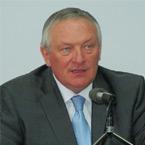 Валерий Баранов: «Парламент страны увеличил бюджет, усилив его социальную составляющую»