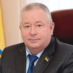 Микола Рудченко: «Для стабілізації ситуації в країні має діяти лише мажоритарна виборча система»