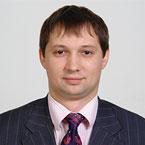 МЗС – терміново заборонити в'їзд в Україну Жириновським