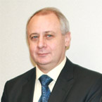 Олег Зарубінський: «Не думаю, що будуть якісь суттєві зміни в російсько-українських відносинах»
