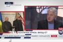 Владимир Литвин об отставке правительства,- гость студии телеканала '112 Украина'