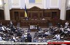 """Володимир Литвин: """"Депутати не знають, за який закон про вибори будуть голосувати"""""""