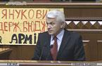 Щодо Постанови №4129 (Стан і перспективи забезпечення в Україні безпеки дорожнього руху)