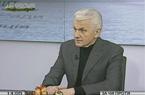 'Війна в Україні закінчиться, коли вона перестане бути вигідною'