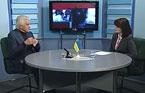 'Україна повністю вичерпала можливості свого розвитку на попередній основі' - В.Литвин.