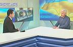 Власний погляд 30.09.14 Володимир Литвин