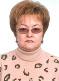 БЕЛОУСОВА Ірина Анатоліївна