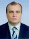 ЛИТВИН Юрій Олексійович